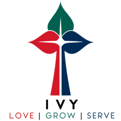IVY TREE_COLOR_WORDS.png