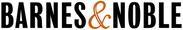 barnes-and-noble-png-logo-1 (1).png