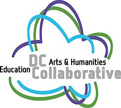 dc-collaborative-logo.png