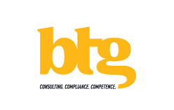 BTG-logo-tagline-CMYK.png