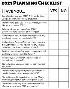 PlanningChecklist2021.png