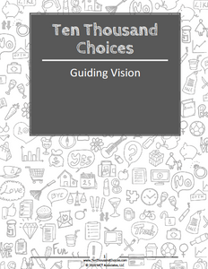 Link to PDF download - Guiding Vision