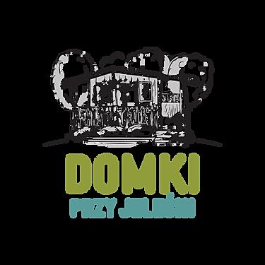 logo - podstawa.png