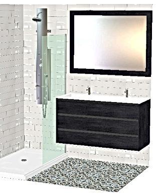 Salle de bain 3D.jpg