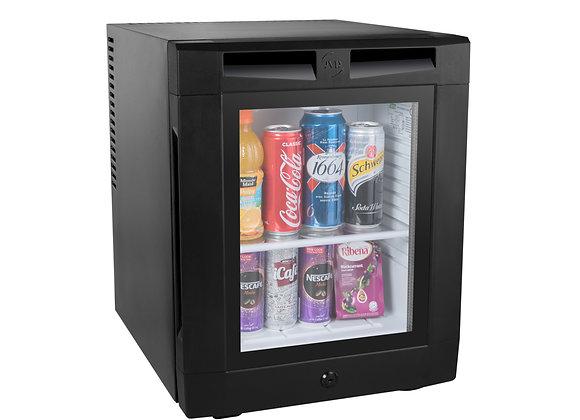JVD Eco Consumption 40L Minibar