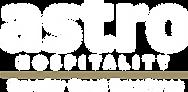 Astro Logo_Black_HOSPITALITY_WHITE_PNG.p