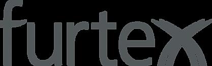 Furtex Logo HR.png