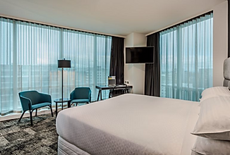 Four Points by Sheraton Auckland.png