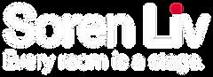 Soren Liv Logo_Reverse_HR_White.png