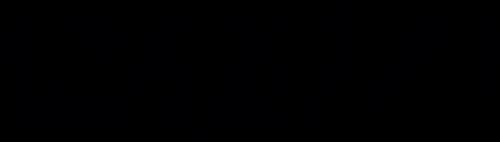 Evoque Interior Inspiration logo.png