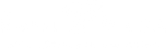Landscape Logo_White_2x.png