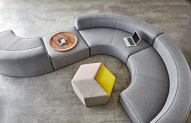 Mix Modular Seating Group - L01.jpg