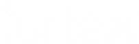 furtex_logo_White.png