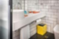 Ocean Suite - Bathroom 4.jpg