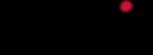 Soren Liv Logo_HR.png