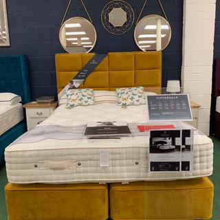 Barnsbury Furniture Beds.jpg