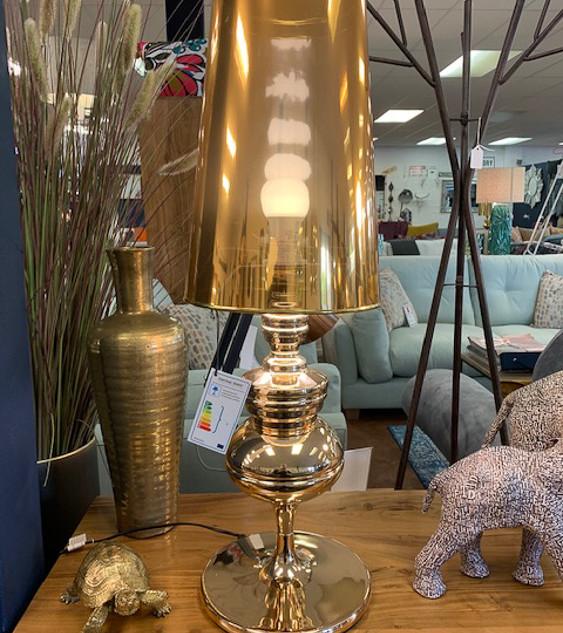 Barnsbury Furniture_Soham_Lighting_Table