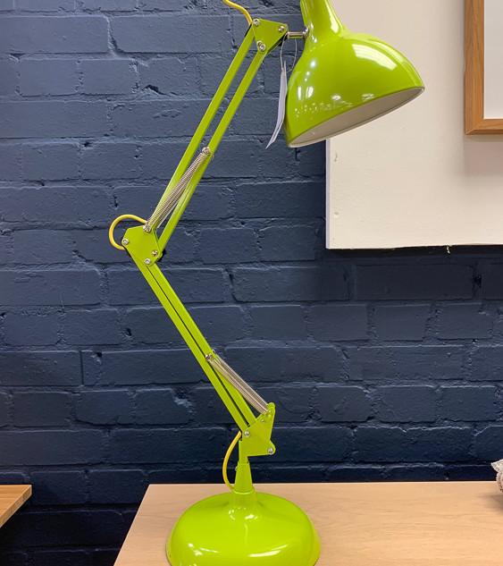Barnsbury Furniture_Soham_Lighting_Retro