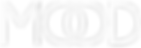 MOOD_Logo_Transparent.png