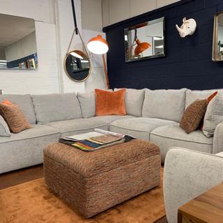 Barnsbury Furniture_Soham_Showroom_Large