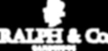 RAC Core Logo WO.png