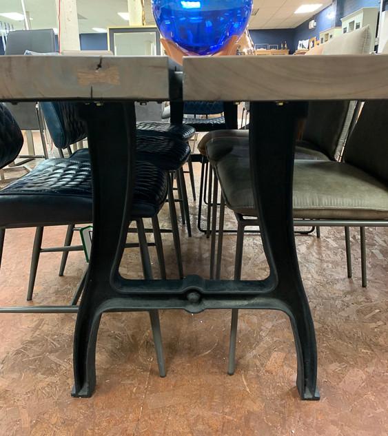 Barnsbury Furniture_Soham_Industrial Din