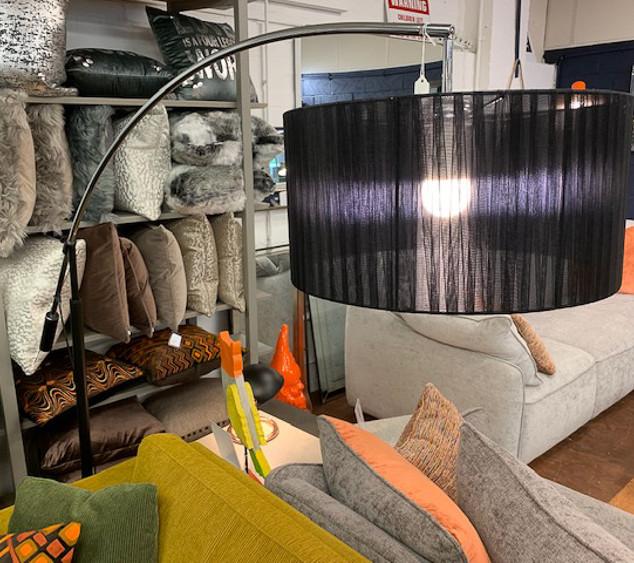 Barnsbury Furniture_Soham_Lighting.jpg