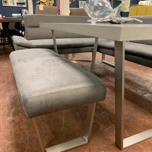 Barnsbury Furniture_Soham_Showroom_Seati