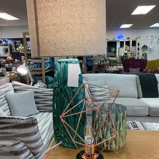 Barnsbury Furniture_Soham_Lighting_Wire