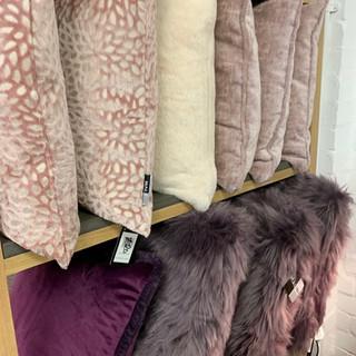 Barnsbury Furniture_Soham_Showroom_Cushi