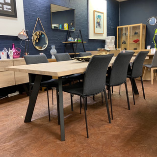 Barnsbury Furniture_Soham_Showroom_Indus