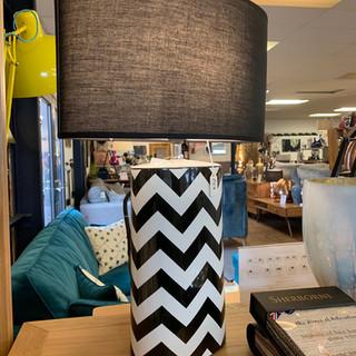 Barnsbury Furniture_Zebra Style Lamp.jpg