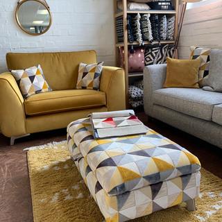 Barnsbury Furniture_Soham_Showroom_Corne