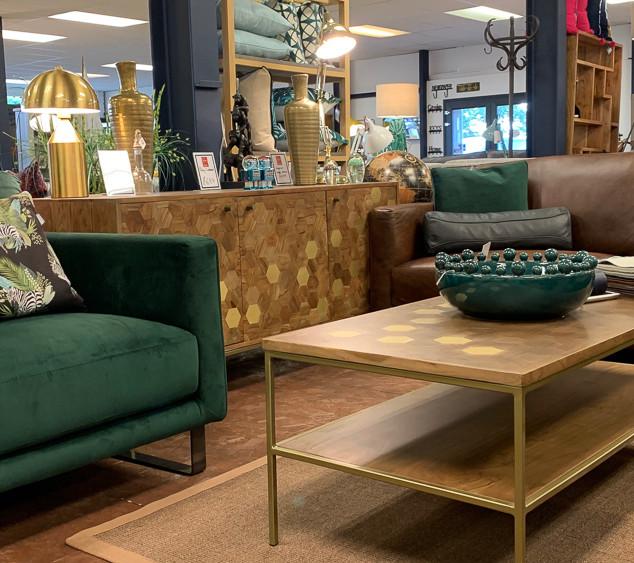 Barnsbury Furniture_Soham_Showroom_Mide