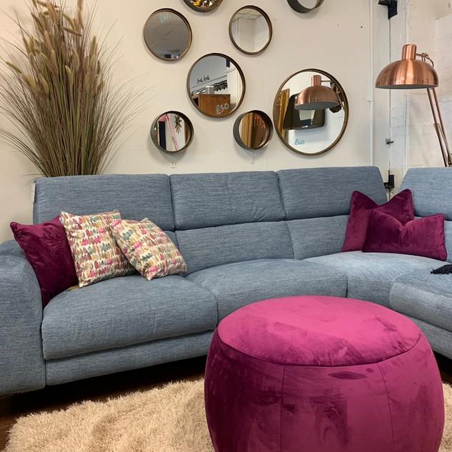 Barnsbury Furniture_Soham_8.jpg