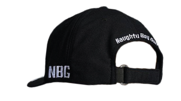Flex Fit NBG Hat