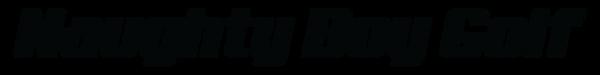 NBG_Logo(New)-13.png