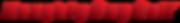 NBG_Logo(New)-12.png