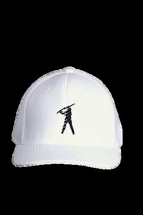 Flex Fit NBG Hat