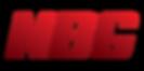 NBG_Logo(New)-09.png