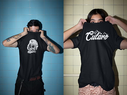 t-shirt-mockup-of-a-man-and-a-woman-cove