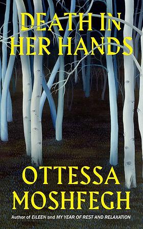 death in her hands.jpg