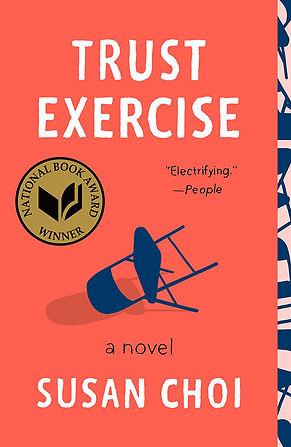 Trust Exercise book.jpg