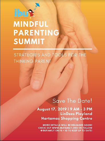 Mindful Parenting Summit 2019.PNG