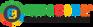 kidocode logo.png