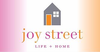 JoyStreet.PNG