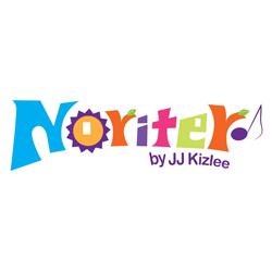 noriter logo.png