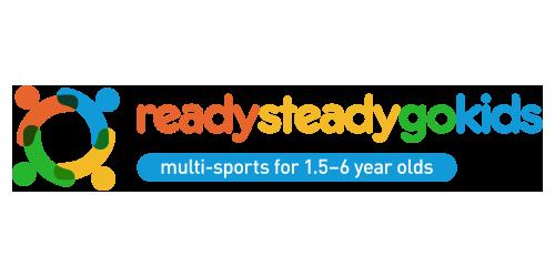 ready steady go kids logo.png