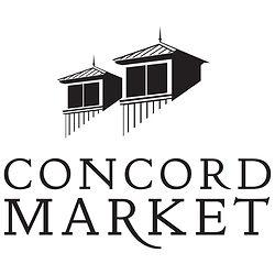 ConcordMarket_Logo_Cupola_Black_HighRes.