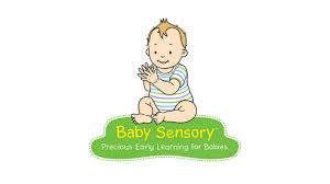 baby sensory logo.jpg